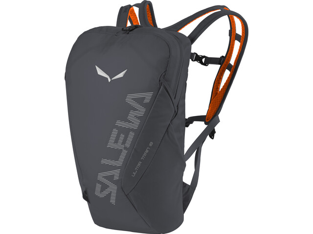 SALEWA Ultra Train 18 Mochila, ombre blue